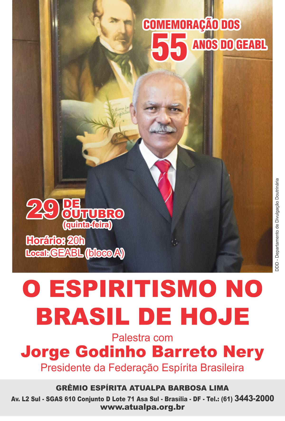 cartaz55anos.jpg