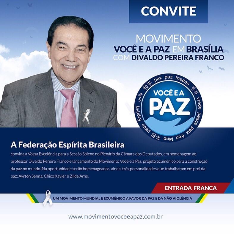 voce_e_a_paz.png