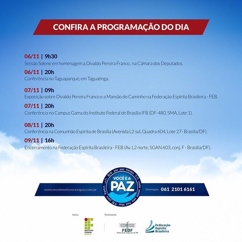 voce_e_a_paz_programacao.png
